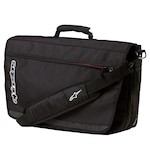 Alpinestars Portal Messenger Bag
