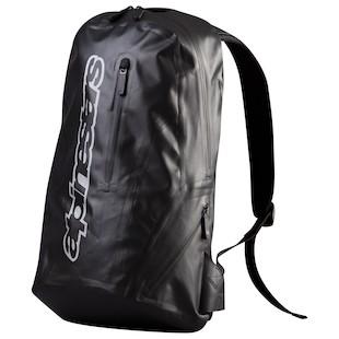 Alpinestars Slipstream Backpack