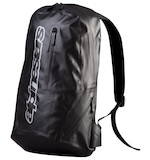 Alpinestars Slipstream Backpack