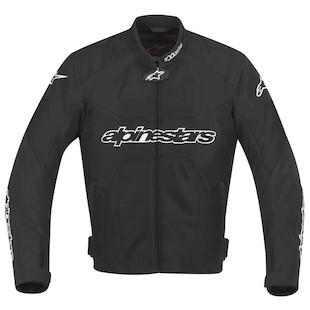 Alpinestars T-GP Plus Air Jacket