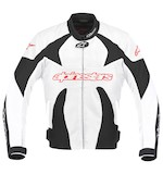 Alpinestars T-GP Plus Air Jacket