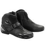 Alpinestars S-MX 1 Boots