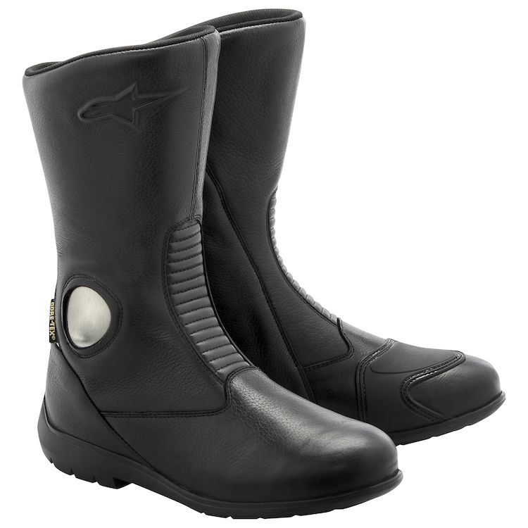 Alpinestars Stella Gran Torino Gore-Tex Boots [Size 36 Only]
