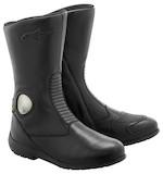 Alpinestars Stella Gran Torino Gore-Tex Boots