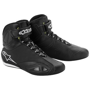Alpinestars Fastlane Shoes