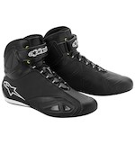 Alpinestars Fastlane Shoes