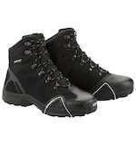 Alpinestars CR-4 Gore-Tex XCR Boots (Size 6 Only)