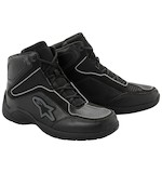 Alpinestars Blacktop Shoes (Size 13.5)