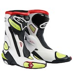 Alpinestars SMX Plus Vented Boots Closeout