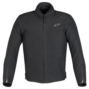 Alpinestars Verona WP Jacket (XL Only)