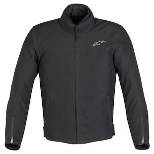 Alpinestars Verona WP Jacket (XL Only)