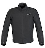 Alpinestars Verona WP Jacket (2XL Only)