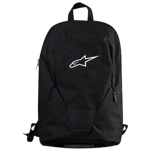 Alpinestars Code Backpack