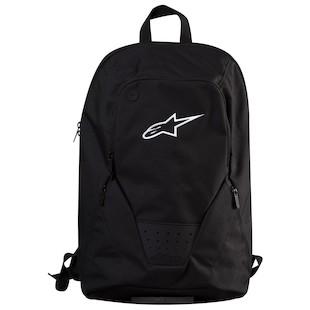 Alpinestars Code Backpack