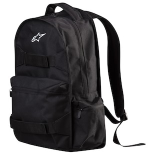 Alpinestars Impulse Backpack