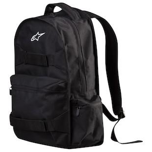 Alpinestars Impulse Backpack