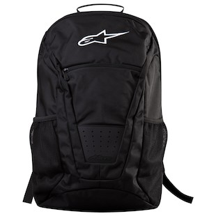 Alpinestars Connection Backpack