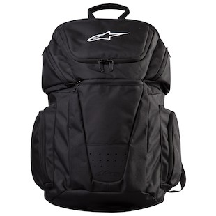 Alpinestars Segment Backpack