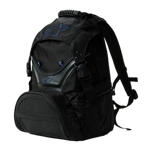 Alpinestars Vector 2.5 Backpack