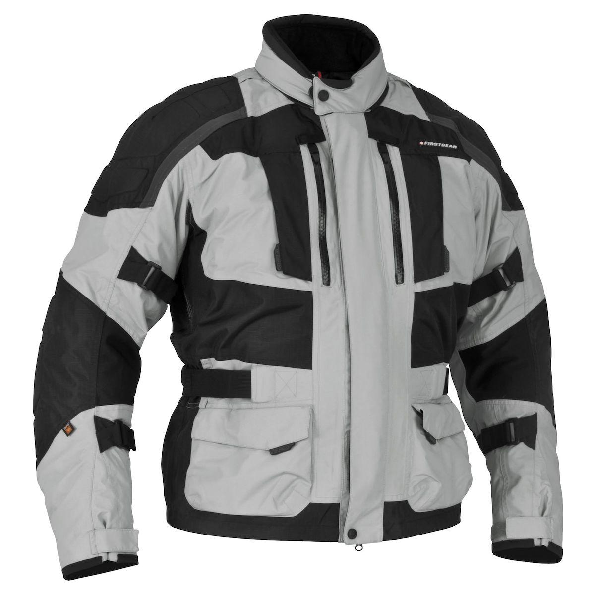 Firstgear Kathmandu Jacket