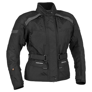 Firstgear Kilimanjaro Women's Jacket