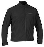 Firstgear Women's Softshell Jacket Liner