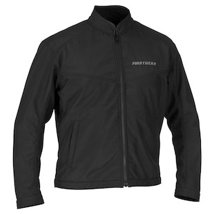 Firstgear Softshell Jacket Liner (Size SM Only)