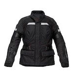 REV'IT! Women's Legacy GTX Jacket