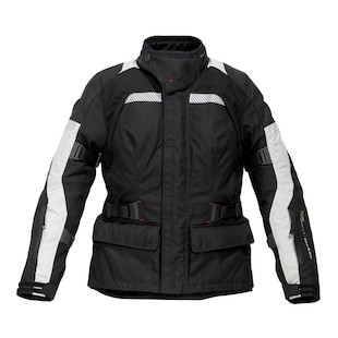 REV'IT! Women's Legacy GTX Jacket