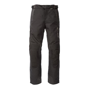 REV'IT! Women's Legacy GTX Pants