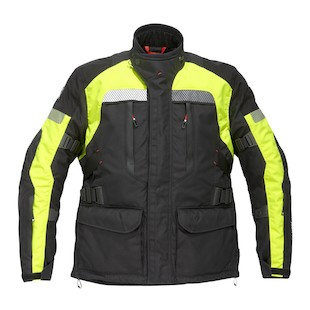 REV'IT! Legacy GTX HV Jacket