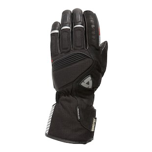 REV'IT! Women's Orion GTX Gloves