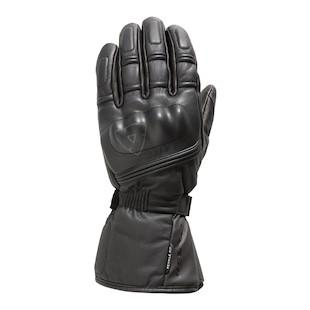 REV'IT! Women's Zoom H2O Gloves