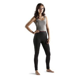 REV'IT! Ladies Trinity Pants