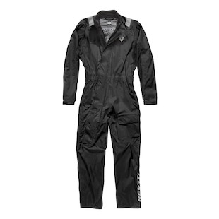REV'IT! Pacific H2O Rain Suit (Size 2XL Only)
