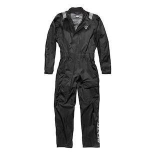 REV'IT! Pacific H2O Rain Suit (Size 2XL Only)