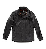 REV'IT! Nitric H2O Rain Jacket