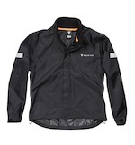 REV'IT! Cyclone H2O Rain Jacket