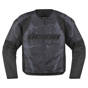 Icon Overlord Type 1 Jacket