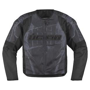 Icon Overlord Type 1 Jacket