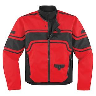 Icon Brawnson Jacket