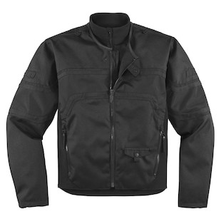 Icon Brawnson Jacket
