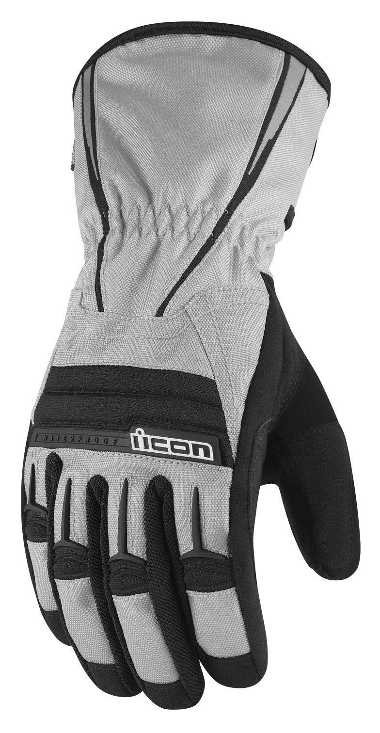 Driving gloves portland oregon - Driving Gloves Portland Oregon 54