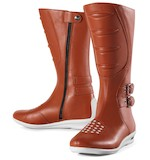 Icon Sacred Tall Women's Boots