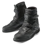 Icon Patrol Waterproof Boot