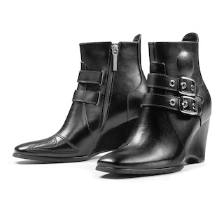Icon Women's Hella Boots