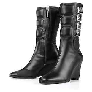 Icon Women's Bombshell Boots