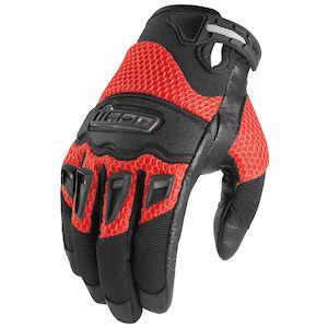 Icon Twenty-Niner Gloves