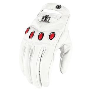 Icon Women's Hella Gloves