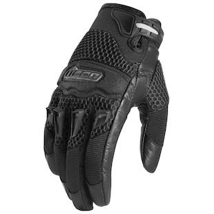 Icon Women's Twenty-Niner Gloves